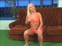 Teabags And Tossed Salads Scene 7
