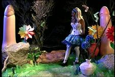 Wonderland Scene 3