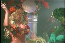 Wonderland Scene 6