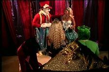 Wonderland Scene 7