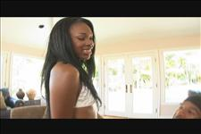 Black Bottom Girls Scene 5