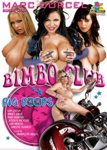 Bimbo Club