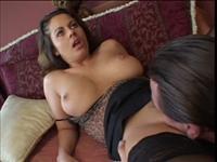 Perversions Scene 4
