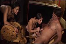 Priscila Vices And Prostitution Scene 2