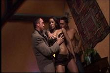 Priscila Vices And Prostitution Scene 6