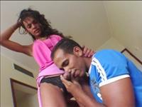 She Said Blow Me 4 Scene 8