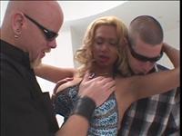 Transsexual Prostitutes 26 Scene 3