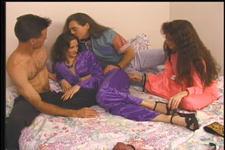Virgin Pink 10 Scene 1