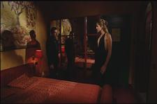 Widow Scene 4
