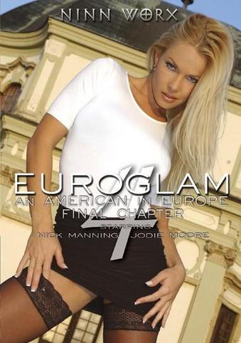 Euroglam 4