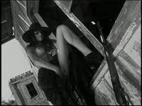 Lost Angels Olivia Del Rio Scene 2