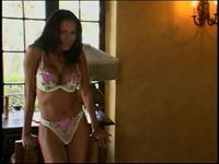 Lost Angels Olivia Del Rio Scene 5