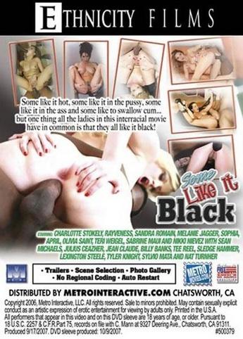 some like it black xxx