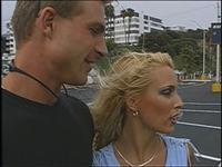 Venice Beach Scene 4