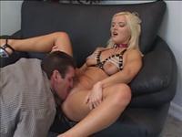 Ass 4 Cash 2 Scene 1