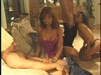 Transsexual Prostitutes 8 Scene 4