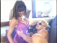 Transsexual Prostitutes 12 Scene 2