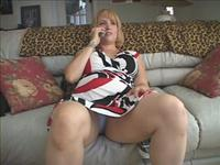 I Wanna Cum Inside Your Mom 10 Scene 4