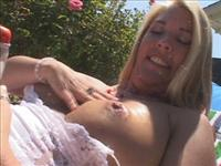 My Hairy Cream Pie 4 Scene 2