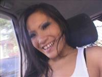Asian Prostitutes Scene 1