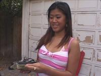 Asian Prostitutes Scene 4
