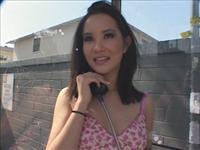 Asian Prostitutes Scene 5