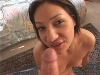 Squirt For Me POV 13
