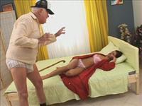 Virtual Sex Pornstars