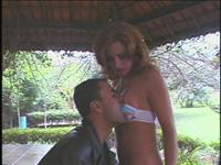 Hot Latin Trannies 4 Scene 4