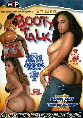 Alicia Tyler Gangbang Porn sex movies -