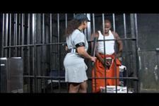 Sexy Phat 3  Scene 2