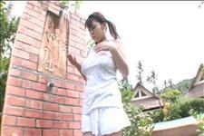 Ratai Kei Megumi Scene 3