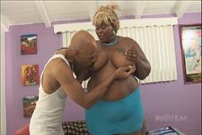 I Like Fat Girls 7 Scene 3