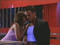 Lust Fever Scene 3