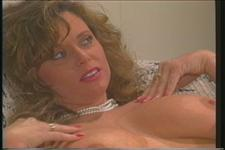 Candy Stripers 4 Scene 3