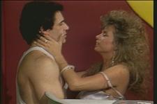 Tracey's Love Chamber Scene 5