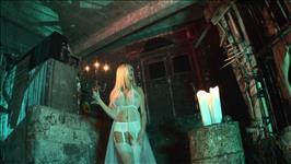 Underworld Scene 1