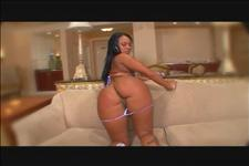 The Big Ass Show Scene 6