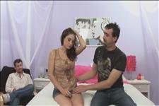 Housewife Bangers 13 Scene 4