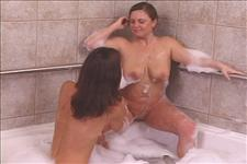 Her First Older Woman 8 Scene 2