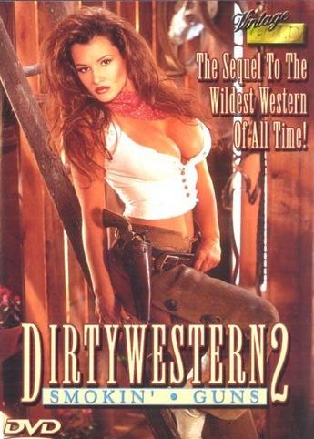 Dirty Western 2 Smokin
