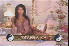 Asian Erotica Scene 4