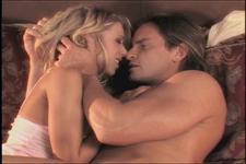 Unwritten Love Scene 5