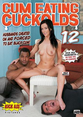 Cum Eating Cuckolds 12