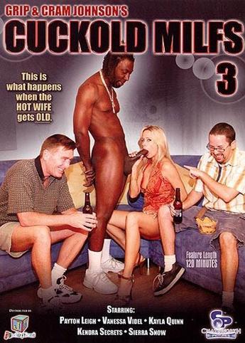 Cuckold MILFs 3