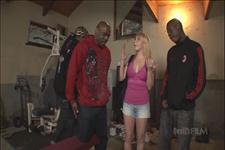 Gangland 74 Scene 1