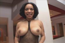 Big Giant Titties 2 Scene 2