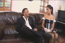 Naughty Spanish Maids Scene 3
