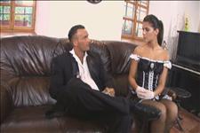 Naughty Spanish Maids Scene 3
