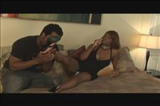 Black Seductions Scene 1